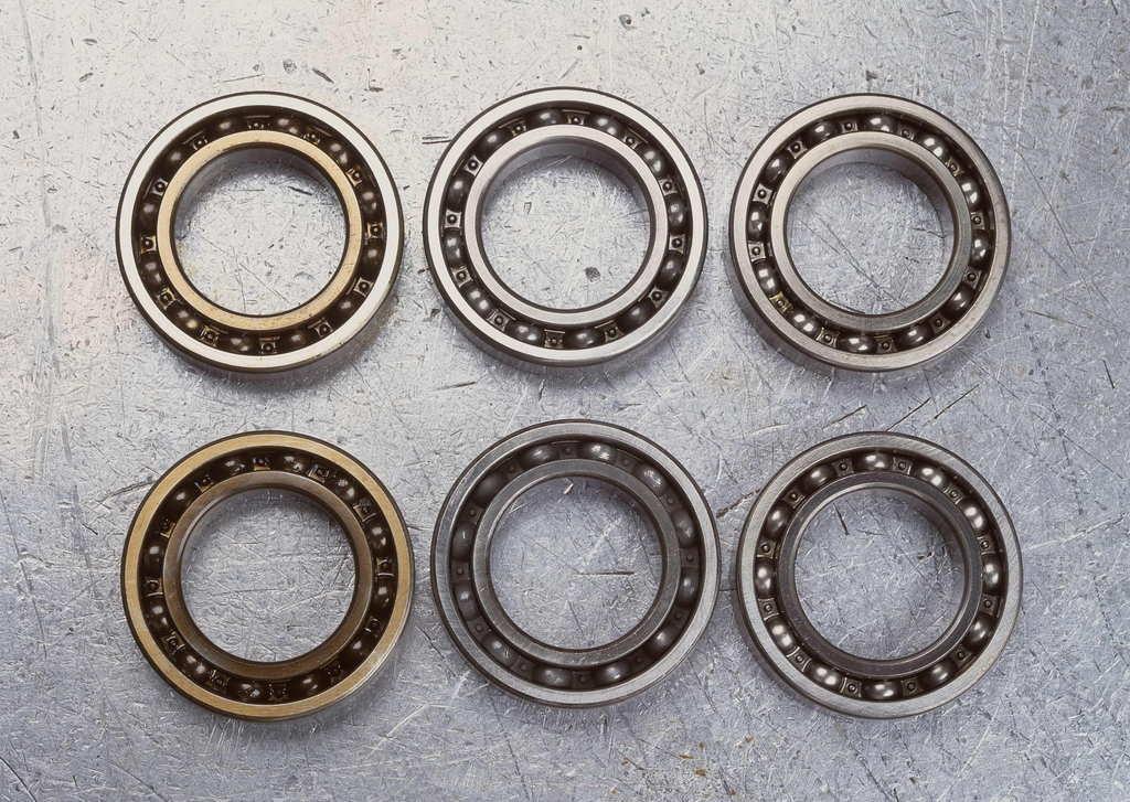 Inch Taper/Tapered Roller/Rolling Bearings Lm67049A/10 Jl68145/11 L68149/10 L68149/11 Jl69349/10 71455/750 Hm81649/10 M84249/11 M86649/10 M88048/10 Hm88542/10