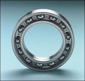 COOPER BEARING 02BC50MMGR  Cartridge Unit Bearings