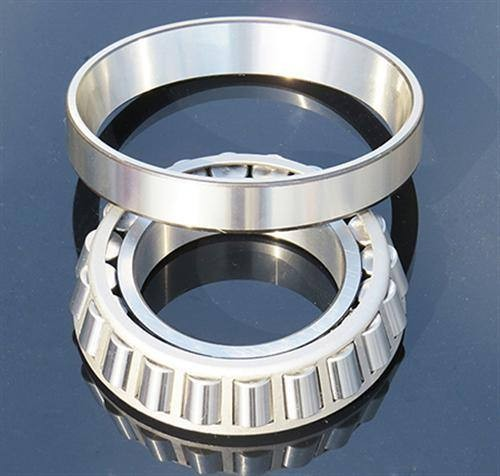 AMI UCEP215-47  Pillow Block Bearings