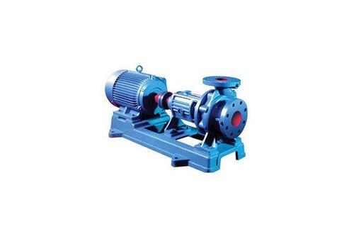 Vickers PV080R1K4T1NUPG4242 Piston Pump PV Series