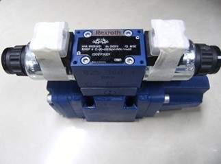 REXROTH Z2S 10-1-3X/V R900407439 Check valves