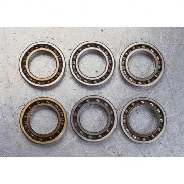 Taper Roller Bearing Hm86649/10 M86649 - M8661 Roller Bearing
