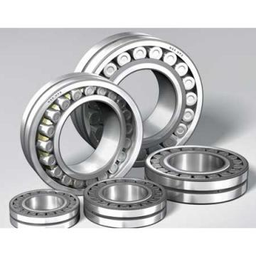 1.181 Inch | 30 Millimeter x 3.543 Inch | 90 Millimeter x 0.906 Inch | 23 Millimeter  SKF NU 406 MA/C3  Cylindrical Roller Bearings
