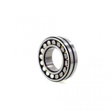 EBC 6309 2RS  Single Row Ball Bearings