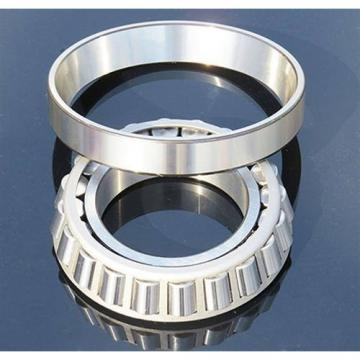 EBC 689 ZZ  Single Row Ball Bearings
