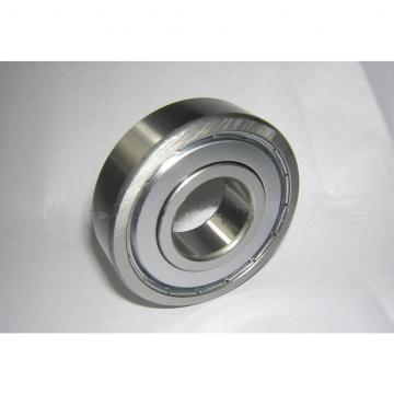 EBC 6204 2RS C3  Single Row Ball Bearings