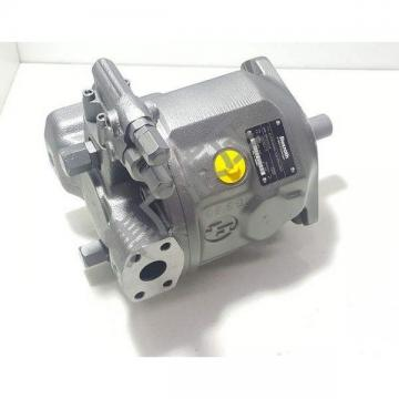 Vickers PV063R1L1A4NFR1+PGP505A0080CA1 Piston Pump PV Series