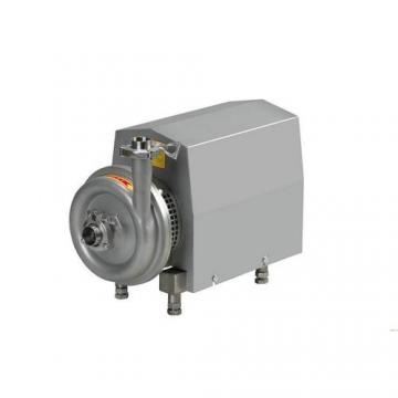 Vickers 25V21A-1C22R Vane Pump