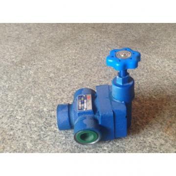 REXROTH DR 10-4-5X/315Y R900596764 Pressure reducing valve