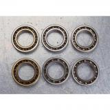 Sinotruk HOWO Parts Bearings Suppliers Inch Tapered Roller Bearing M86649/M86610