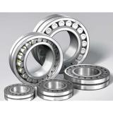 0.787 Inch | 20 Millimeter x 1.85 Inch | 47 Millimeter x 0.811 Inch | 20.6 Millimeter  GENERAL BEARING 5204  Angular Contact Ball Bearings