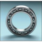 EBC 635  Single Row Ball Bearings