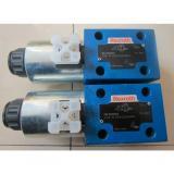 REXROTH ZDR 6 DP1-4X/75YM R900409967 Pressure reducing valve
