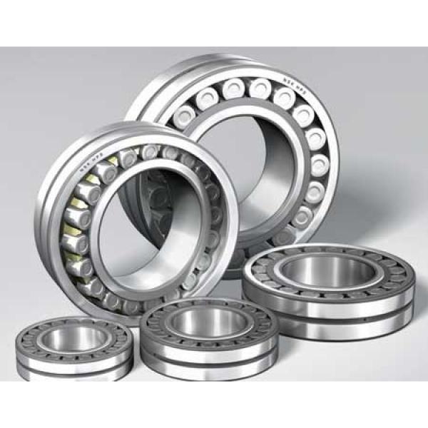 AMI UKX16+H2316  Insert Bearings Spherical OD #1 image