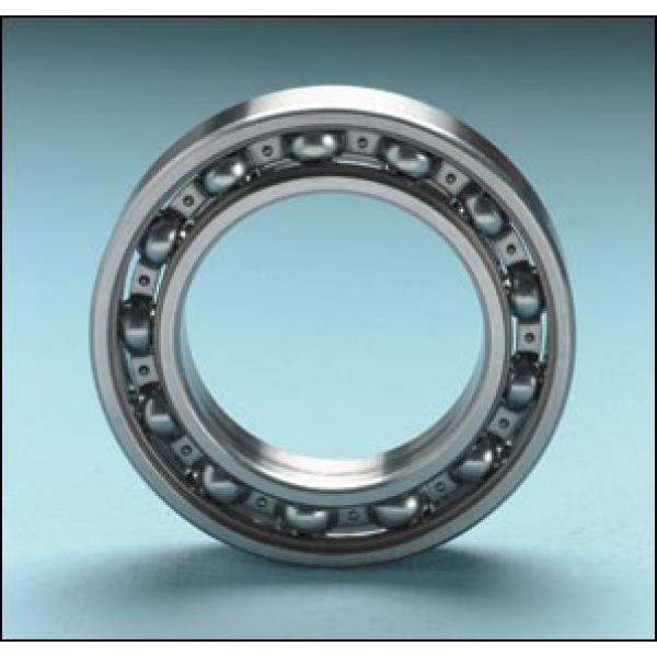 EBC 6313 ZZ C3  Single Row Ball Bearings #1 image
