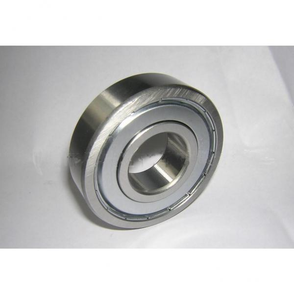 EBC SS6000 2RS  Single Row Ball Bearings #2 image