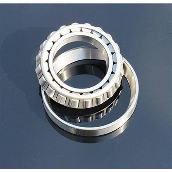 SKF NSK NTN Koyo NACHI Timken Taper Roller Bearing P5 Quality Bearing Lm11949/19 09067/09194-S 09074/09194-S 21075/21212 21075/21213 #1 image