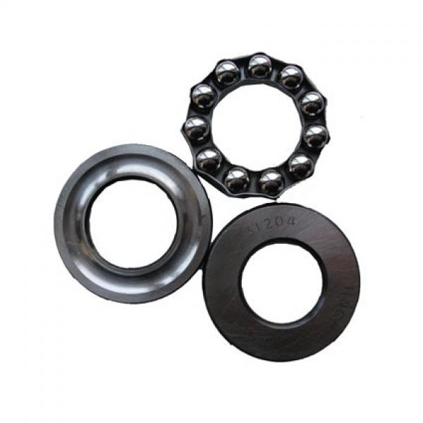 Low Noise Differential Tapered Roller Bearing M86643r/M86610 M86647/M86610 M86648A/M86610 M86649/2/M86610/2/Qvq506 M86649/M86610 #1 image