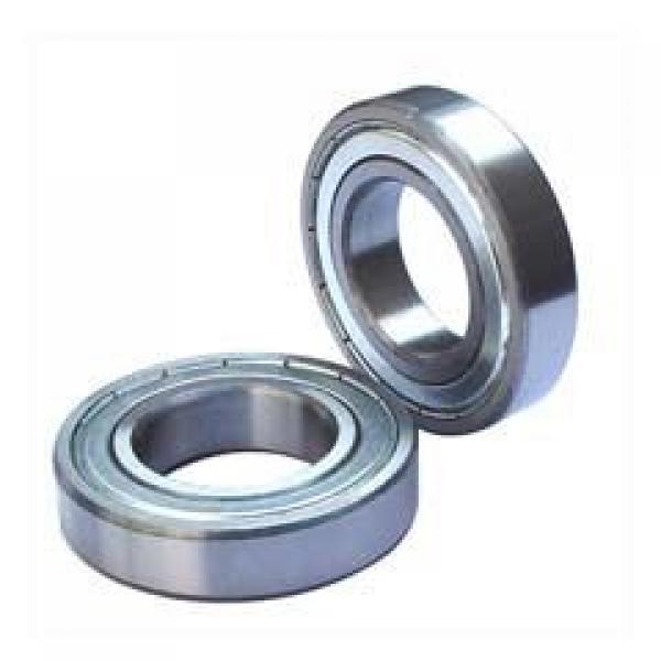 Low Noise China Tapered Roller Bearing Jm205149 Jm205110A Jm207049 Jm207010 #1 image